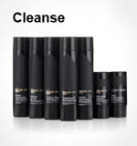 label.m cleanse